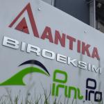 Antika_prostor_14