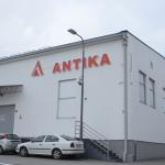 Antika_prostor_4