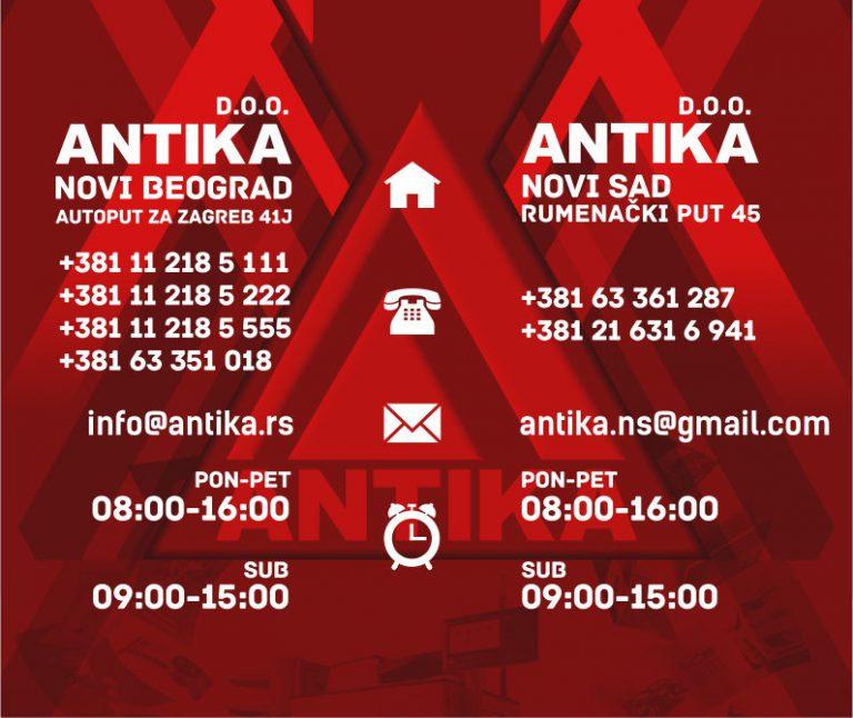 antika.rs