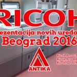 ricoh_prezentacija